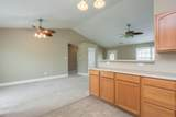 4012 Rainbow Hill Lane - Photo 16