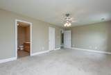 4012 Rainbow Hill Lane - Photo 19