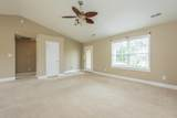 4012 Rainbow Hill Lane - Photo 8