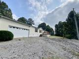 214 Fawn Trail Drive - Photo 30
