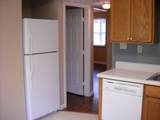 464-496 Red Bud Rd - Photo 28