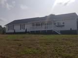 4715 Big Springs Rd - Photo 1