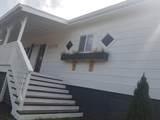 4715 Big Springs Rd - Photo 2