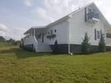 4715 Big Springs Rd - Photo 3