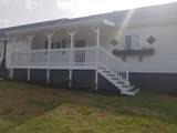 4715 Big Springs Rd - Photo 4