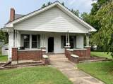 508 Worchester Ave - Photo 1
