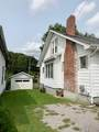 508 Worchester Ave - Photo 3