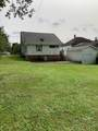 508 Worchester Ave - Photo 4
