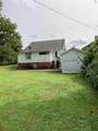 508 Worchester Ave - Photo 5