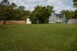 1821 Longcress Drive - Photo 16