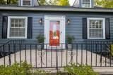 312 Elmwood Drive - Photo 4
