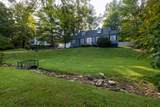312 Elmwood Drive - Photo 6