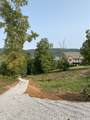 Lot 99 Hickory Point Lane - Photo 11