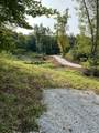 Lot 99 Hickory Point Lane - Photo 12