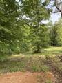 Lot 99 Hickory Point Lane - Photo 15