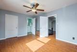 118 Woodmont Circle - Photo 11