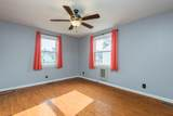 118 Woodmont Circle - Photo 12