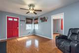 118 Woodmont Circle - Photo 3