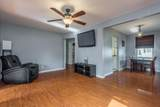 118 Woodmont Circle - Photo 4