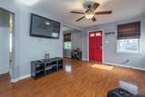 118 Woodmont Circle - Photo 5