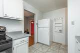 118 Woodmont Circle - Photo 9