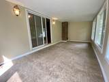 103 Wheeler Drive - Photo 17