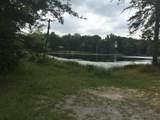Seminole Circle - Photo 2