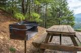 2487 Black Bear Ridge Way - Photo 33