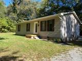 1016 Beaman Lake Rd - Photo 2