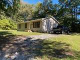 1016 Beaman Lake Rd - Photo 3