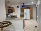 125 Arrowwood Rd - Photo 11