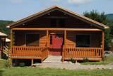 128 White Oak Resort Way - Photo 1