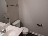 2463 Glen Meadow Rd - Photo 22