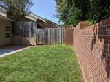 2463 Glen Meadow Rd - Photo 39