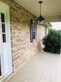 3003 Cantwell Valley Road Rd - Photo 24