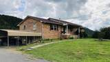 3003 Cantwell Valley Road Rd - Photo 30