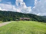3003 Cantwell Valley Road Rd - Photo 4