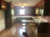 3003 Cantwell Valley Road Rd - Photo 8