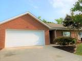 5239 Blue Star Drive - Photo 1