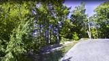 Cherry Laurel Drive - Photo 1