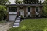 6516 Ellesmere Drive - Photo 1