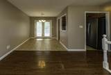 6516 Ellesmere Drive - Photo 4