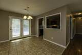 6516 Ellesmere Drive - Photo 6