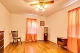 1815 Price Ave - Photo 15