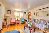 1815 Price Ave - Photo 9