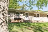 2213 Knollcrest Lane - Photo 4
