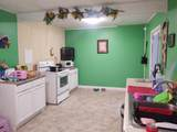 507 Wallace Ave - Photo 11