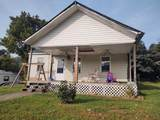 507 Wallace Ave - Photo 4