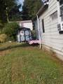 507 Wallace Ave - Photo 5