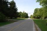 17 Ormsby Lane - Photo 4